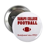 "Ramapo Football 2.25"" Button (100 pack)"