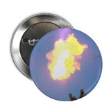 "Cool Hot flash 2.25"" Button"