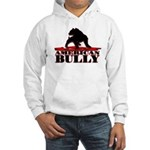 American Bully Hooded Sweatshirt