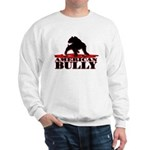 American Bully Sweatshirt
