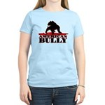American Bully Women's Light T-Shirt