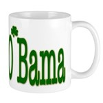 Irish For O'Bama Mug