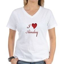 Cute Ainsley Shirt