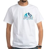 Blue Water Area Shirt