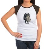 Cool Bandogs Tee