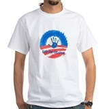 Kids for Obama Shirt