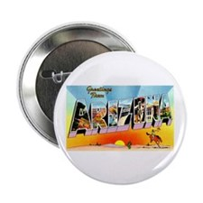 """Arizona State Greetings 2.25"""" Button (10 pack)"""