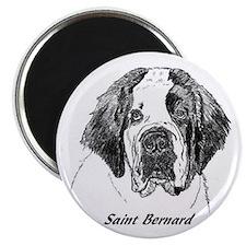 Saint Magnet