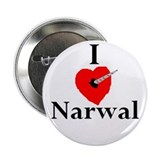 Narwal Button