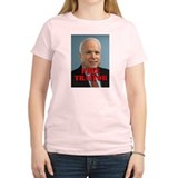 Mccain debate T-Shirt