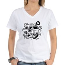 Boy & Plumber Organic Cotton Tee