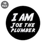I Am Joe the Plumber 3.5