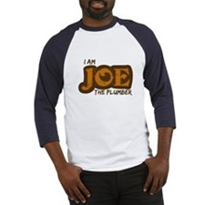 """I Am Joe"" - Original Joe The Plumber De"