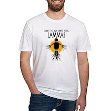 Pagan - Lammas Shirt