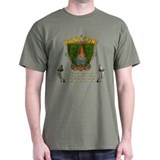THE NOOKIE GNOME T-Shirt