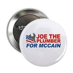 Joe the Plumber for McCain 2.25