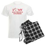Joe Plumber is my homeboy Messenger Bag