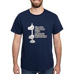 Flush Mccain Dark T-Shirt