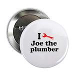 I Love Joe the Plumber 2.25
