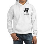 Jazz Police 'FUNKY' Hooded Sweatshirt
