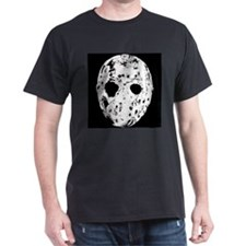 Unique Scary movie T-Shirt