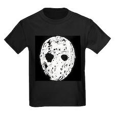 Jason_edited-1 T-Shirt