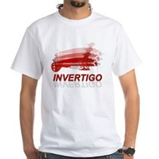 Aviation - Pitts Invertigo Shirt