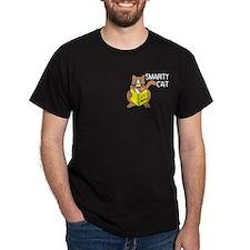 People Manual T-Shirt