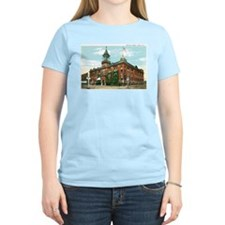 Fargo North Dakota ND T-Shirt