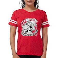 hey_joe01 Maternity T-Shirt