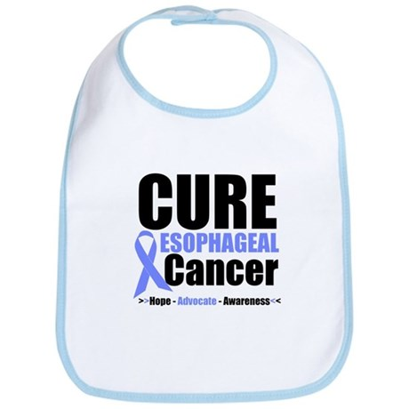Esophageal Cancer Bib
