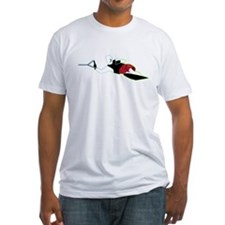 Waterskier Shirt