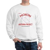 Moxon Project Sweatshirt