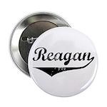 Reagan 2.25