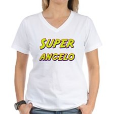Super angelo Shirt