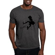 ai-destitutionlogo copy T-Shirt