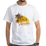 DIRECT PRINTED Visit Florida