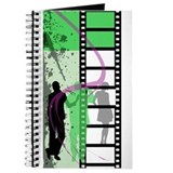 Movie Maker Journal