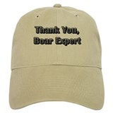 Boar Expert Hat