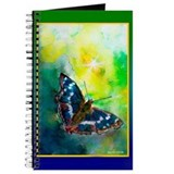 Butterfly of Hope Journal