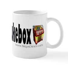"I Love My 1952 Seeburg ""C"" Jukebox Mug"