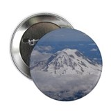 "Seattle 2.25"" Button (10 pack)"