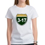 I-317 Women's T-Shirt