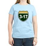 I-317 Women's Light T-Shirt