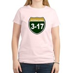 I-317 Women's Light T-Shirt