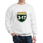 I-317 Sweatshirt
