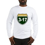 I-317 Long Sleeve T-Shirt