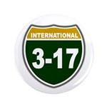 """I-317 3.5"""" Button (100 pack)"""