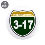 """I-317 3.5"""" Button (10 pack)"""