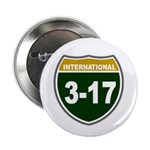 "I-317 2.25"" Button (100 pack)"